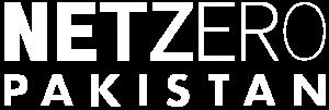 Net Zero Pakistan