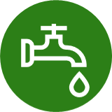Water Carbon Programme